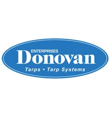 Donovan Tarper Systems