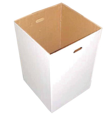 Event Boxes