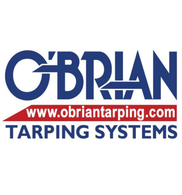O'Brian Tarper Systems