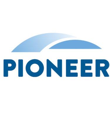 Pioneer Tarper Systems