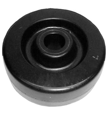 Replacement Caster Parts