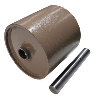 Roll-Off Box Parts