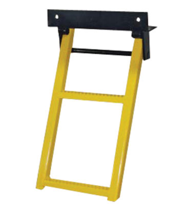 Safety Ladders & Accessories