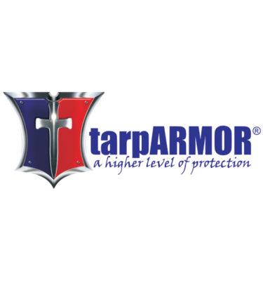 TarpArmor Safety Equipment
