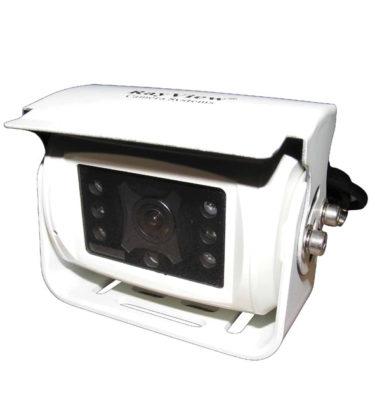 RayView Cameras