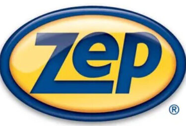 Zep Cleaning Solutions